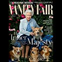 Vanity Fair: Summer 2016 Issue Periodical by  Vanity Fair Narrated by  various narrators