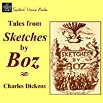 Sketches by Boz | Charles Dickens