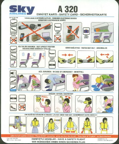 sky-airlines-airbus-a-320-emergency-instructions-card-2011
