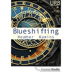 Blueshifting