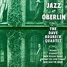Jazz At Oberlin