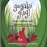 Gugala� Gug, traditional rhymes in Irish