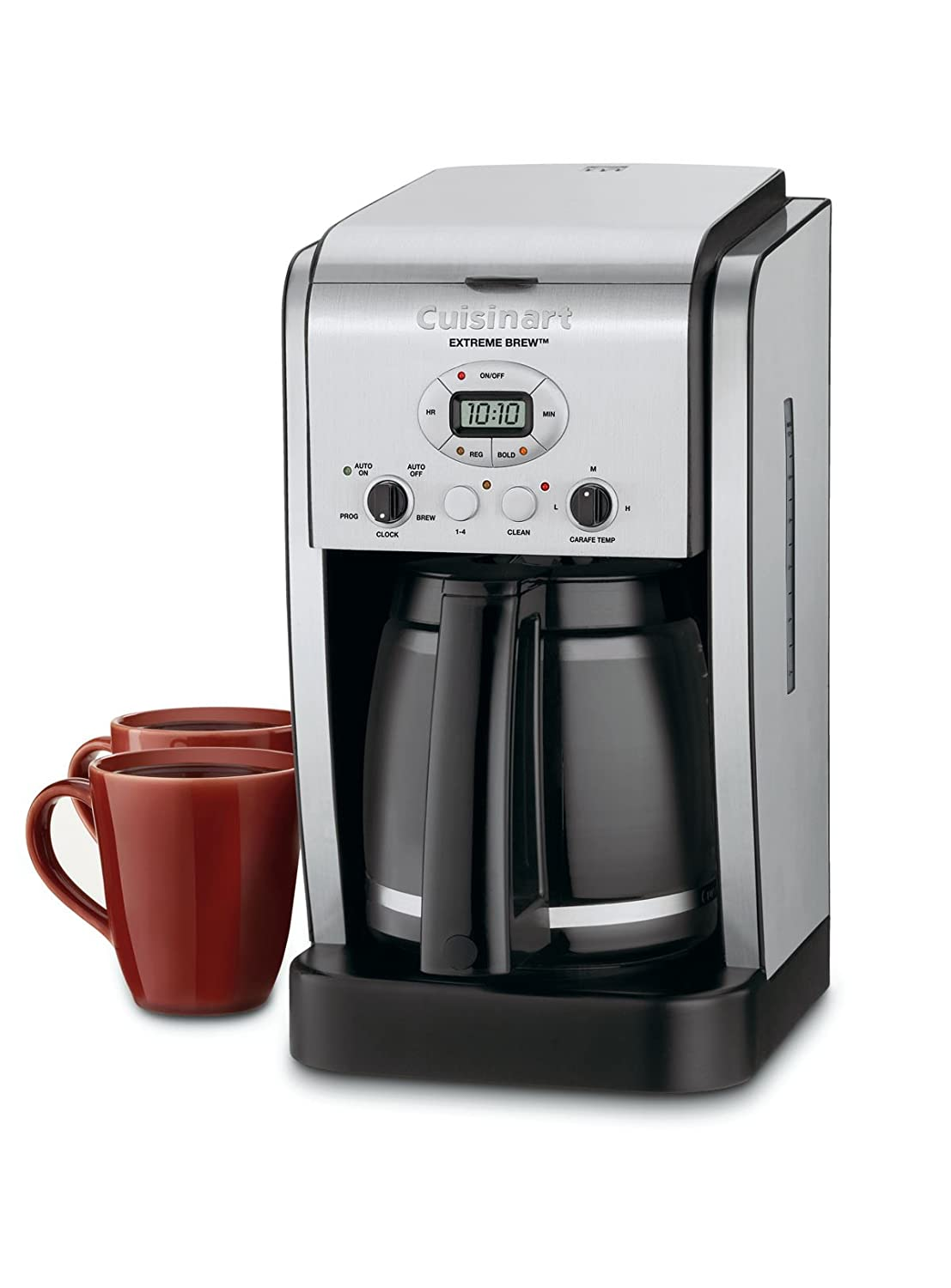 Best Coffee Makers 2017 Best Coffee Makers Review