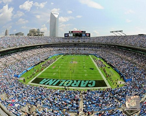 bank-of-america-stadium-2013-photo-print-2032-x-2540-cm