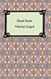 Image of Dead Souls [with Biographical Introduction]