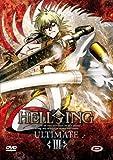 echange, troc Hellsing ultimate, vol. 3