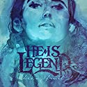 He Is Legend - Heavy Fruit [Audio CD]<br>$473.00