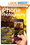 Complete Guide to iPhone Photography MagBook