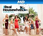 The Real Housewives of Beverly Hills [HD]: Lost Footage Special [HD]