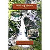 Noticing Nature ~ Chuck Bonner