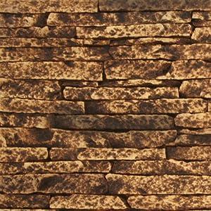 Texture Plus Tp Ssl Samp Indoor Outdoor Siding Panel