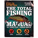 F&S Total Fishing Manual