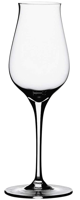 Spiegelau Whisky Gläser, 2er Set Whisky