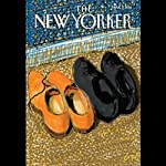 The New Yorker, March 7th 2011 (Ken Auletta, Kelefa Sanneh, James Surowiecki) | Ken Auletta,Kelefa Sanneh,James Surowiecki