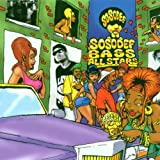 So So Def Bass All-Stars Compilation
