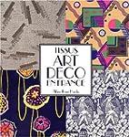 Tissus Art D�co en France