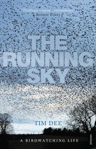 the-running-sky-a-bird-watching-life