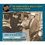 Fibber McGee and Molly Show: The 1939/1940 Season | Don Quinn