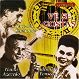 echange, troc Various Artists - Compre Agora !!! Ve Se Gostas