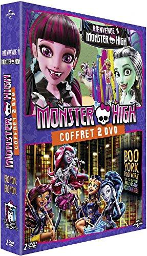monster-high-bienvenue-a-monster-high-boo-york-boo-york
