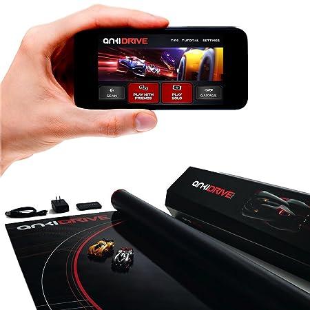 Anki Drive Kit