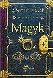 echange, troc Angie Sage - Magyk, Tome 1 :