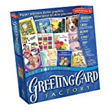 Greeting Card Factory 3.0