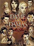 La dame de Damas