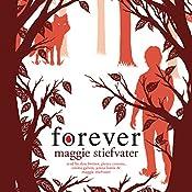 Forever | Maggie Stiefvater