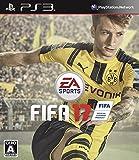 FIFA 17 【初回特典】Jリーグオンデマンド 2週間無料クーポン、5 FUTドラフト トークン (1x5週間) 、8試合レンタル選手、限定FUTキット
