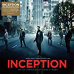 Inception (Music From The Motion Pict...