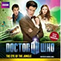 Doctor Who: Eye of the Jungle (Dr Who)