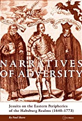 Narratives of Adversity