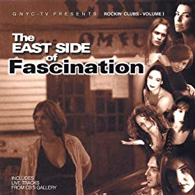 The East Side of Fascination