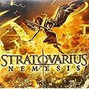 Nemesis [2 LP]
