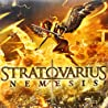 Image of album by Stratovarius
