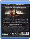 Image de Pompéi [Blu-ray 3D]