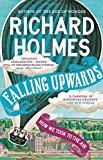 Falling Upwards Pb (0007476515) by Richard Holmes