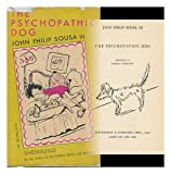 The psychopathic dog;: Drawings by Barbara Shermund