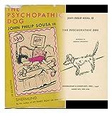 The psychopathic dog;: Drawings by Barbara Shermund