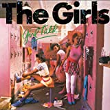 Girl Talk (Expanded Edition)