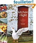Kitchen of Light: New Scandinavian Co...