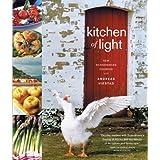 Kitchen of Light: The New Scandinavian Cooking ~ Andreas Viestad