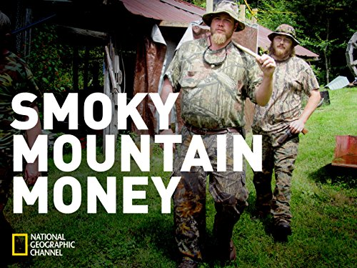 Smoky Mountain Money Season 1