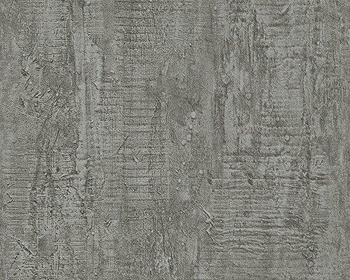 architects-paper-ap-beton-vinyl-tapete-960381