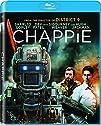 Chappie [Blu-Ray]<br>$556.00