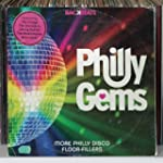 Philly Gems - More Philly Disco Floor...