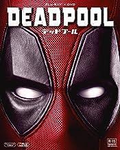 �ǥåɥס��� 2���ȥ֥롼�쥤&DVD (���ܸ��ꥢ���� ����ƥ��������դ�)(�����������) [Blu-ray]