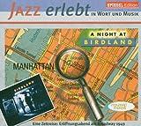 echange, troc Various - Jazz Erlebt 5