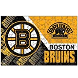 Boston Bruins 150 Piece Puzzle at Amazon.com